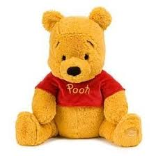 File:Winnie the Pooh Plush.png