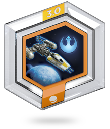 File:Y-wing-starfighter-power-disc.png