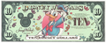 050615 disney-dollars-feat-6.png