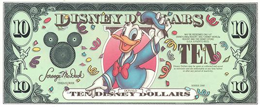 File:050615 disney-dollars-feat-6.png
