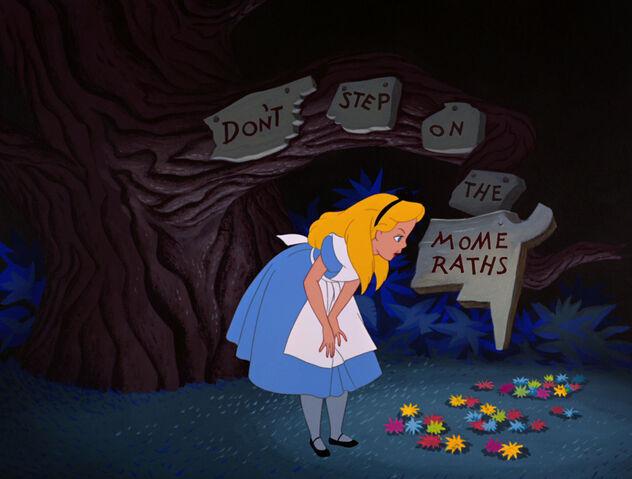 File:Alice-in-wonderland-disneyscreencaps.com-6169.jpg