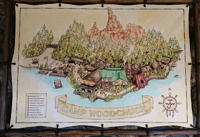 File:Camp Woodchuck Map.jpg