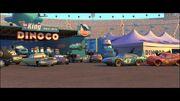 Cars16