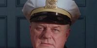 Chief Brandon