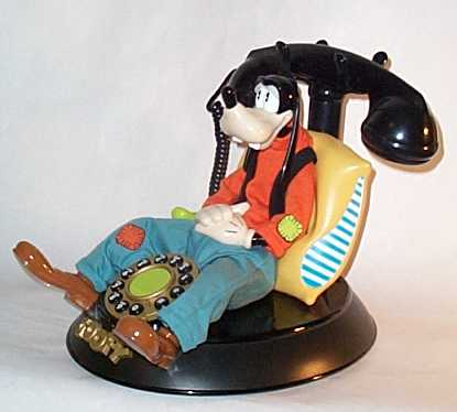 File:Disney Goofy Phone Side View.jpg
