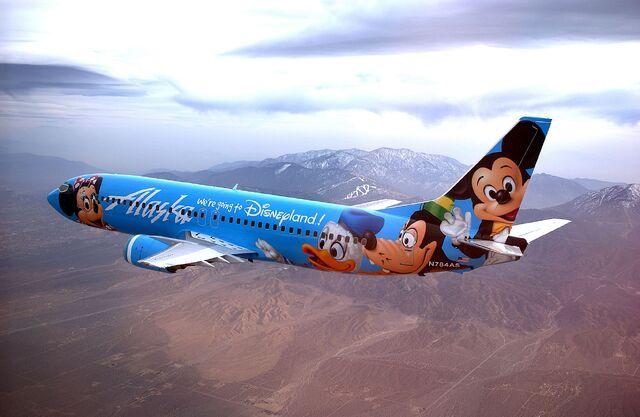 File:Disneyjet.jpg