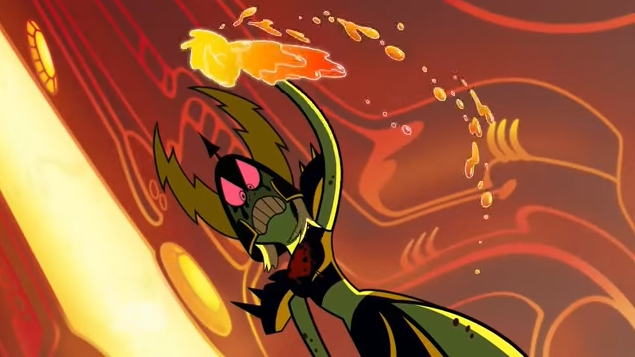 File:Dominator you piece of junk.png