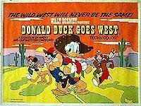 File:Donald duck goes west.jpg