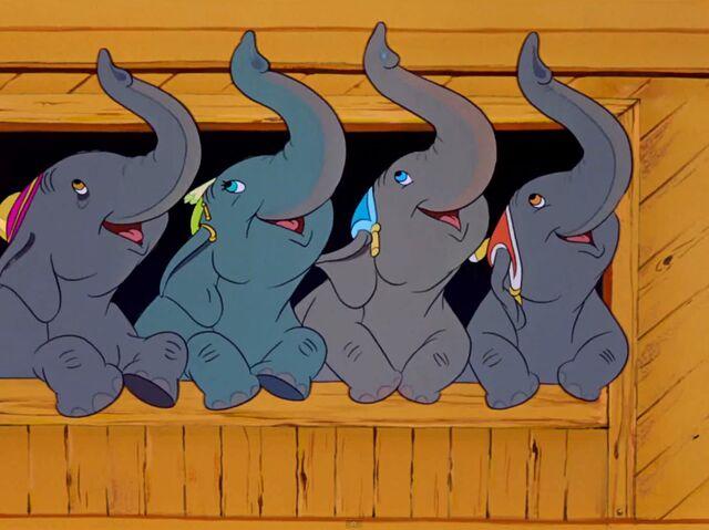 File:ElephantFinale.jpg