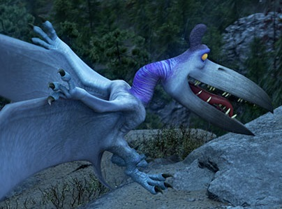 File:Gooddinosaurpterodactyls (1).jpg