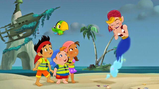 File:Jake&crew-Pirate Genie-in-a-Bottle!05.jpg