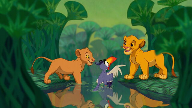 File:Lion-king-disneyscreencaps.com-1790.jpg