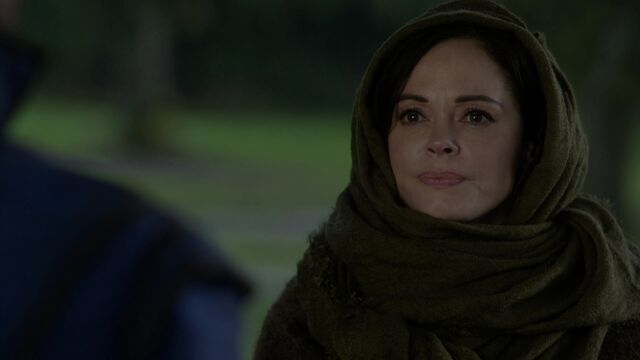 File:Once Upon a Time - 3x18 - Bleeding Through - Cora Learns the Truth.jpg
