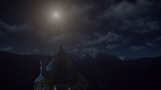 File:Once Upon a Time - 6x20 - The Song in Your Heart - Star.jpg
