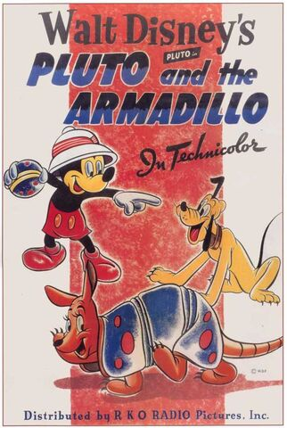 File:Pluto-and-the-armadillo-movie-poster-1943-1020492470.jpg
