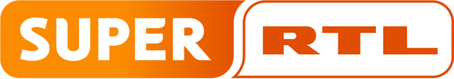 File:Super RTL.png