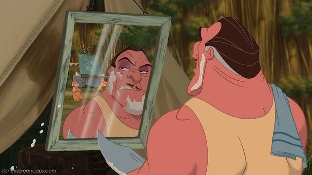 File:Tarzan-disneyscreencaps.com-5253.jpg