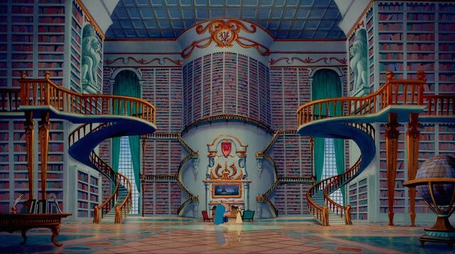 File:The-Library-Beauty-and-the-Beast.jpg