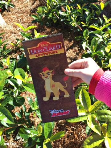 File:The Lion Guard Adventure.jpg