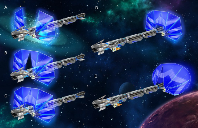 File:The Taking of the Solar Express concept.png