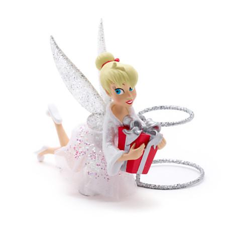 File:Tinker Bell Tree Topper.jpg