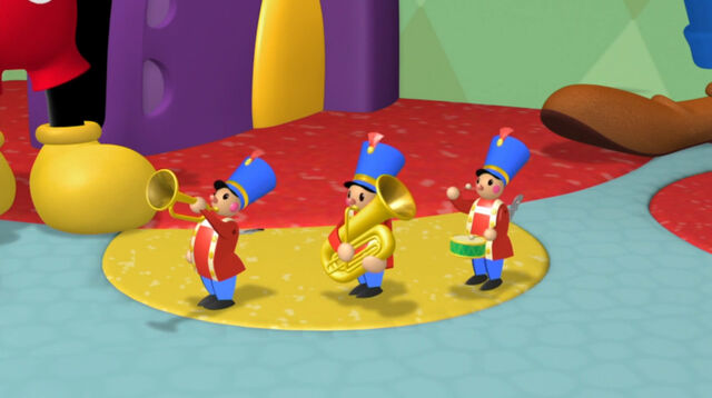 File:Toy marching band.jpg