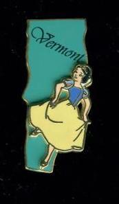 File:Vermont Pin.jpg