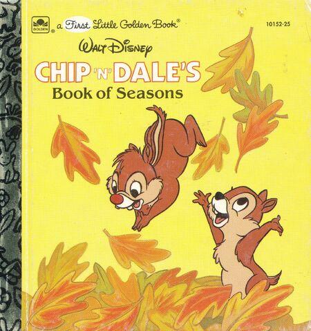 File:Chip 'n' dale's book of seasons.jpg