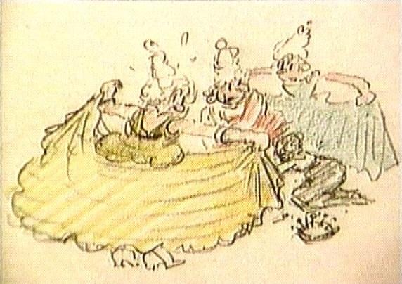 File:Cinderella Working (3).jpg