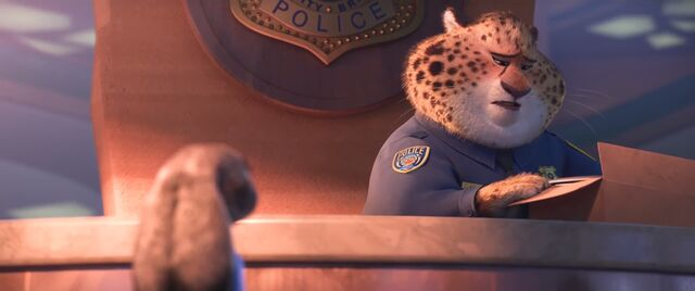 File:Clawhauser relocating.jpg