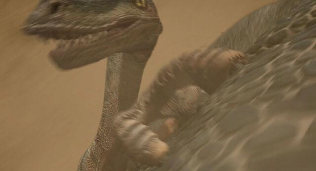 File:Dinosaur-disneyscreencaps com-2862.jpg
