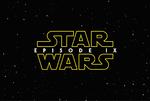 Episode 9 Logo