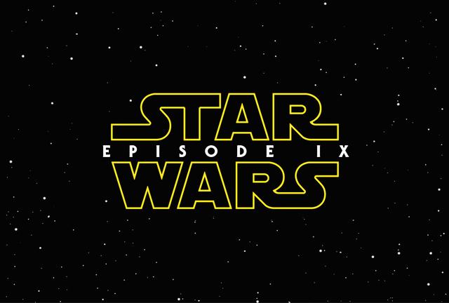 File:Episode 9 Logo.png