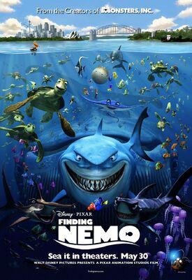 Finding Nemo- 2003.jpg