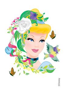 File:Glitter-cinderella-disney-temporary-tattoo.jpg