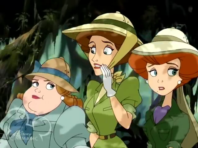 File:Legend of tarzan 1x25 new wave mbaldw0938.png
