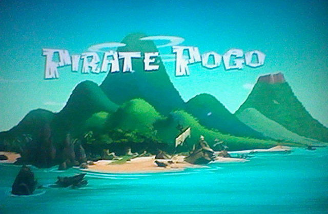 File:Pirate Pogo title card.png