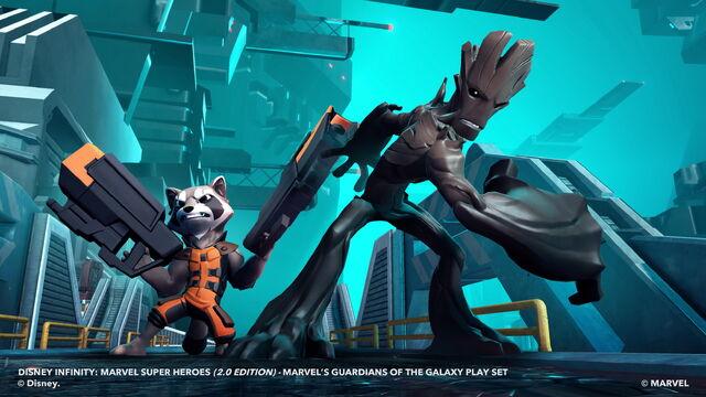 File:Rocket and Groot DI2.0 02.jpg
