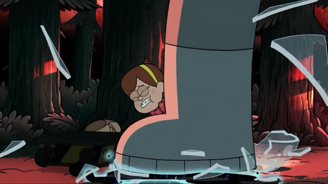 File:S2e17 Smashed.png