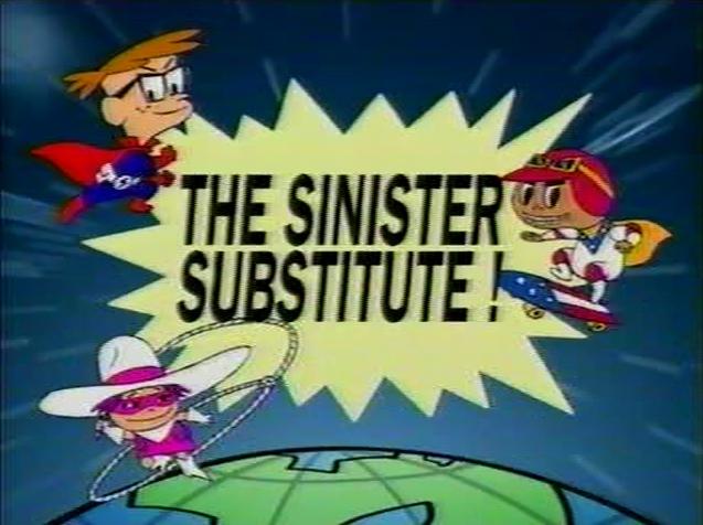 File:Sinister Substitute.jpg