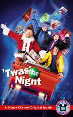 File:Twas the Night.jpg
