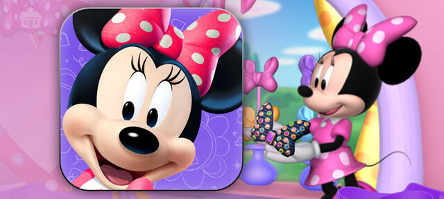 File:Worlds Minnie-Mobile APPS-MinnieBowMaker.jpg