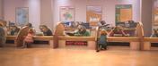 Zootopia Sloth Trailer 6