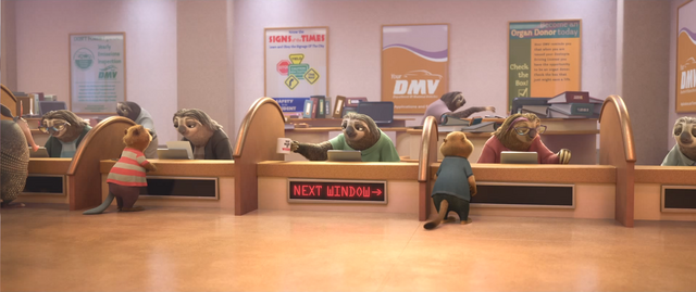 File:Zootopia Sloth Trailer 6.png