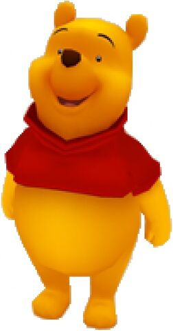 File:12 Winnie The Pooh - DMW.jpg