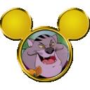 Badge-4621-7