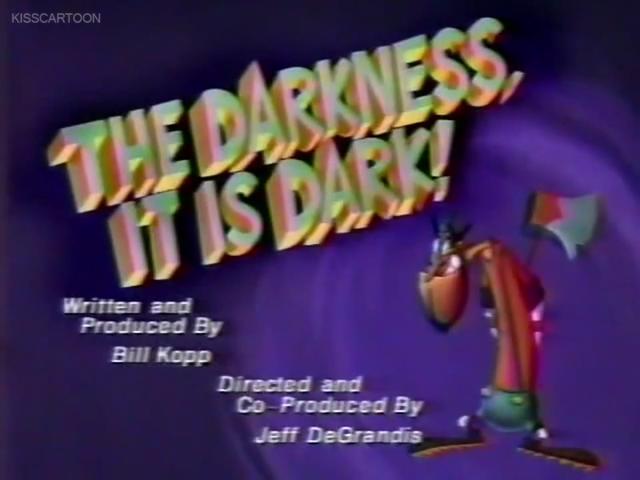 File:Darkness it is Dark.png