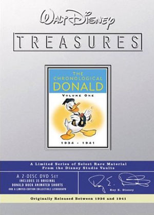 File:DisneyTreasures03-donald.jpg