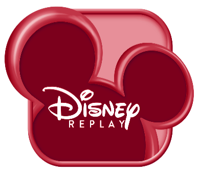 File:Disneyreplaychannel.png