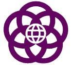 Epcotsymbol